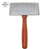 Пуходёрка MADAN SLICKER BRUSH M3-M